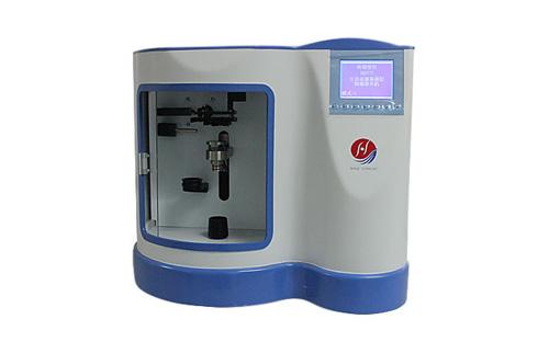 全自动液基薄层细胞制片机