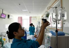 血液透析科